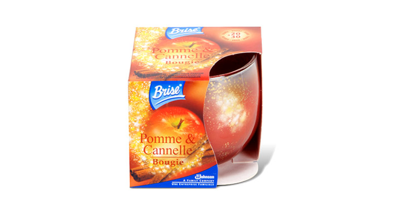 brise-candle-apple-cinnamon